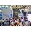 供应2014年上海LED照明灯具展览会