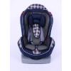 供应9-25KG 9个月-6周岁 儿童汽车安全座椅 ECE认证 厂价直销