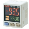 DP-100|松下数字传感器|激光位移传感器|东莞万江供应