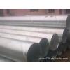供应咸宁40cr圆钢制造商