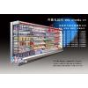 供应冷藏柜  冷藏展示柜在夏季的安全使用