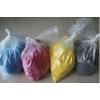供应武汉优质激光陶瓷碳粉