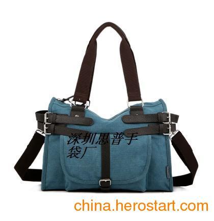 龙岗帆布包供应 高质量 低成