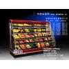 供应蔬菜保鲜柜 超市蔬菜保鲜柜使用前应做什么