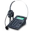供应北恩DT60电话耳机云南批发零售中心