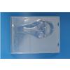 供应工艺品包装外壳 塑料包装