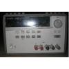 现货出售/供应E3631A E3632A E3633A电源