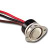 供应中控锁开关-热水器专用开关-大电流微动开关