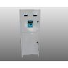 供应常压电开水锅炉的安全使用