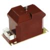 供应高压互感器JDZX10-6电压互感器JDZX10-10西电高压