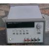 供应现货大卖Agilent E3632A可编电源E3632A降价