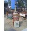 供应二手电加热反应釜二手电加热不锈钢搅拌罐