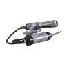 供应煤安认证YHJ800煤矿用本安型激光指向仪