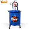供应气动黄油机 气动黄油泵 KG-490