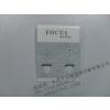 供應東莞廠家生產定做pvc首飾包裝卡片裱紙裱絨布
