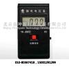 供应YK-JDB非接触式静电电压表