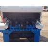 供应F1016型方木多片锯