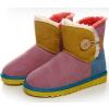 供应雪地靴厂家