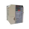 供应日本安川变频器T1000