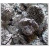 供应石岩回收废锡渣废锡渣回收公司
