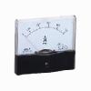 阿普仪表62L12-A电流电压表/生产厂家现货供应指针表