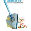 供应诺邦,OEM,厂家生产,清扫机,家用自动清扫机,手推式清扫机