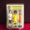 【时利和】玩具包装 烟台玩具包装盒feflaewafe