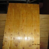 广西建筑模板——在哪里能买到新品建筑模板