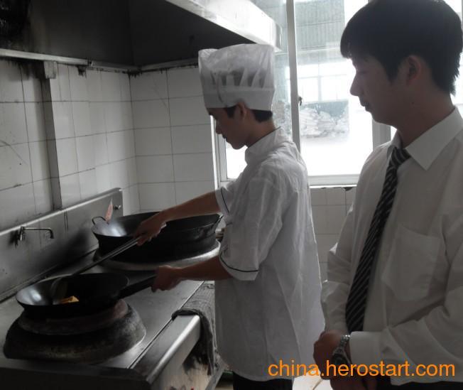供应龙甫饭堂承包/龙甫伙食承包/迳口快餐配送:天汇餐饮