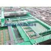 供应工业污水处理设备  电厂污水处理设备