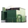 供应一体化生活污水处理设备 四川一体化生活污水处理设备
