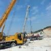 泉州吊装公司 重吊装公司 随车吊公司 吊装运输公司feflaewafe