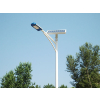 供应山西太阳能路灯|太阳能路灯价格|太阳能路灯生产厂家