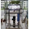 供应直饮水、饮用水超滤设备