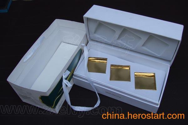 供应北京纸类包装盒 精美礼品盒定制 产品包装盒设计