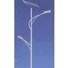供应照明道路灯 LED路灯 安徽太阳能路灯价格