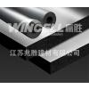 供应赢胜橡塑保温-复合橡塑管/板材