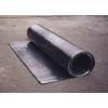 远大橡塑供应热压机缓冲垫 东北缓冲垫专业供应商
