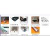供应超薄灯箱铝型材 EEFL拉布灯箱铝型材