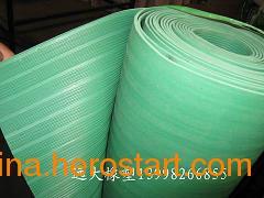 辽宁营口供应优质防滑橡胶板