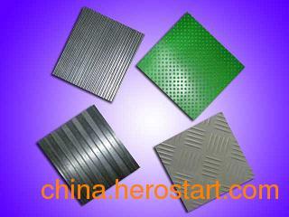 供应远大橡塑耐油橡胶板质量好 发货快 价格低
