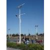 供应厂家大量批发双头路灯 厂家直销公路路灯 道路照明灯具