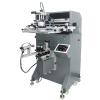 供应圆瓶印刷机,S-300R洗手液瓶体圆面丝网印刷机,批发销售