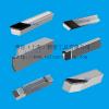 供应PCD车刀片、焊接PCD刀片、焊接金刚石刀片、CBN刀片、CBN复合刀片、PCD钻石刀具