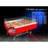 供应保鲜柜 保鲜柜厂家 保鲜柜中如何避免食物感染