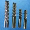 供应硬质合金铝用铣刀、高速钢铝用铣刀、铝用铣刀