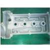 瑞泽铝铸件质优价廉优惠供应