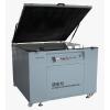 供应丝印制版设备-晒版机S-S2紫外光晒版机