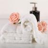 供应酒店面巾供货商 酒店面巾生产厂家 酒店面巾