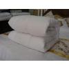 羽丝棉被芯供应商 羽丝棉被芯供货商 羽丝棉被芯生产厂家 被芯